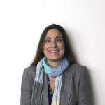 Francesca_sito