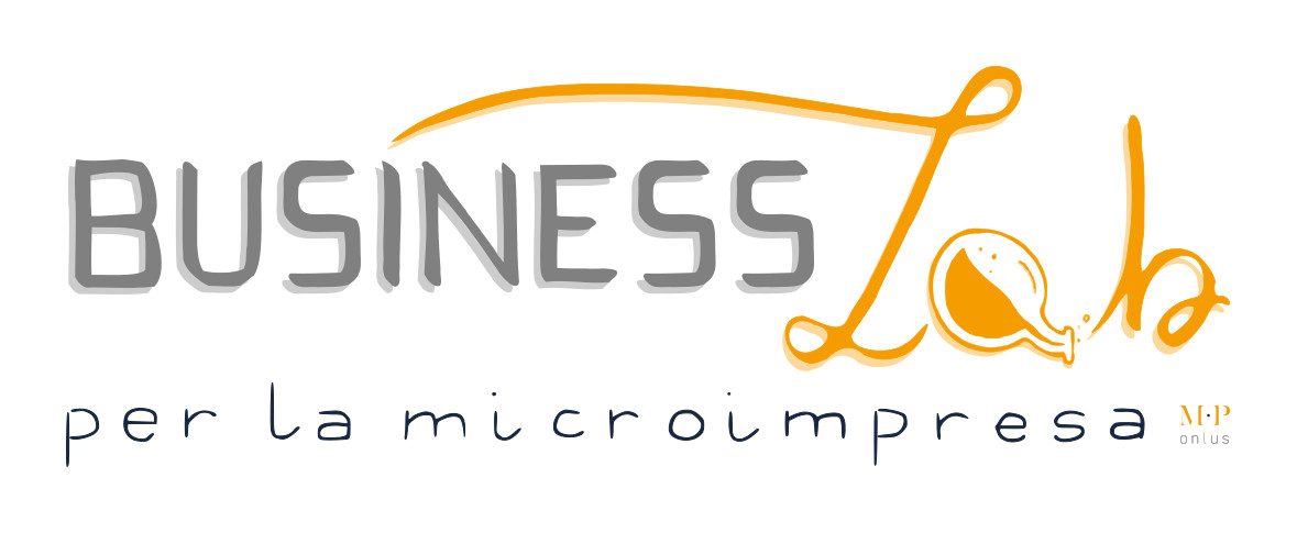 BusinessLab_microimpresa